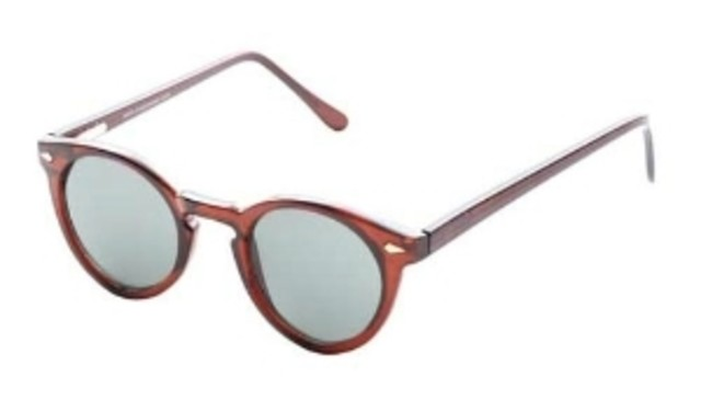 Vintage Eyeglass Frames Seattle : The Met Set: 5 Eco-Friendly Product Picks for Earth Day ...