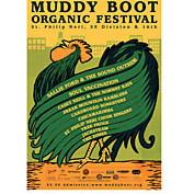 Muddy boot music final 177w xh6cxa