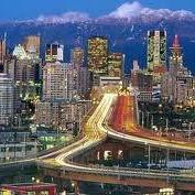 Vancouver wlnbj7