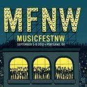 Mfnw2012 ukmv7u