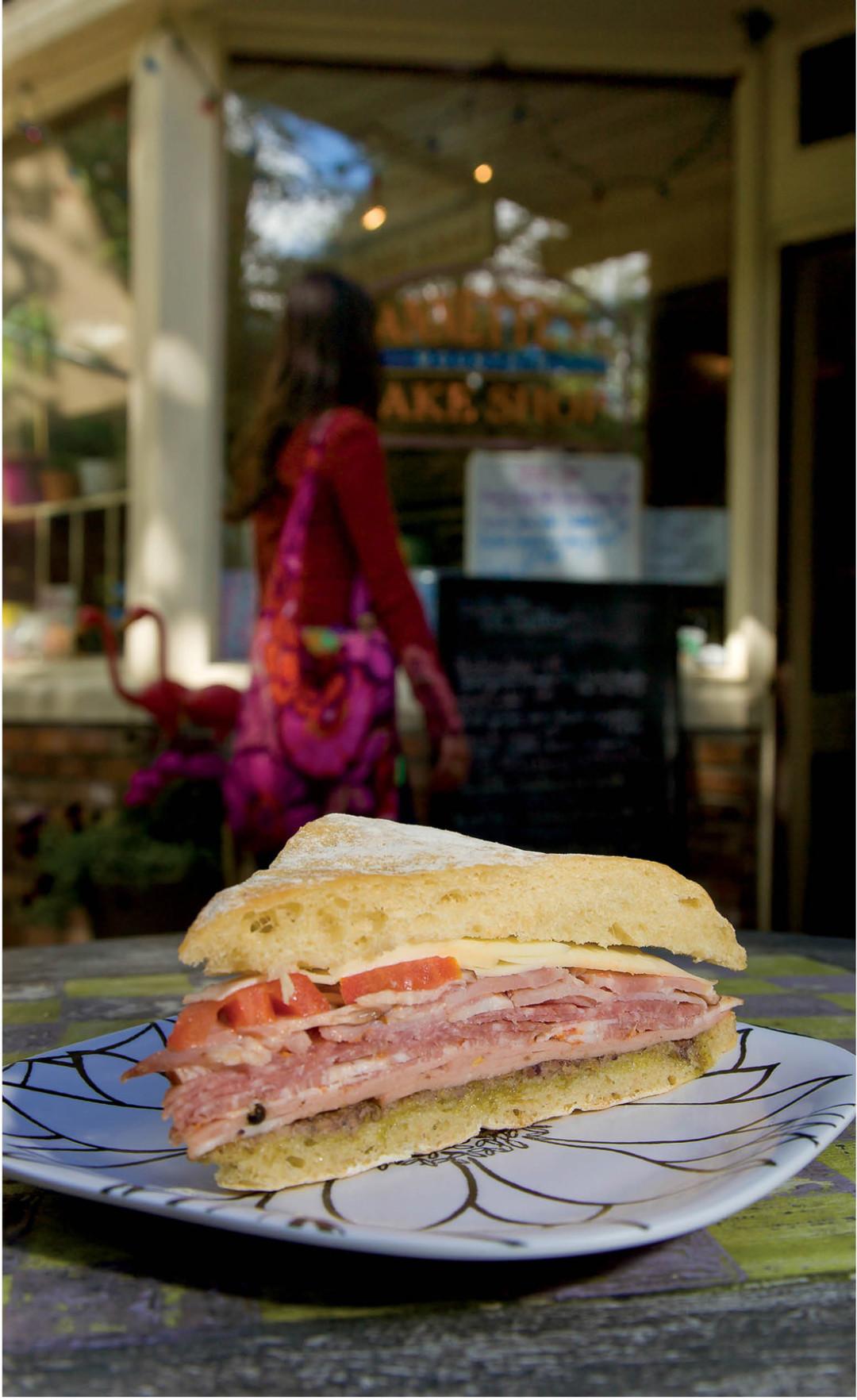 1115 dish story annettes sandwich upu1hq