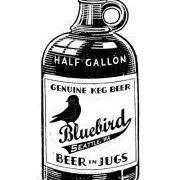 Bluebird pktu0z
