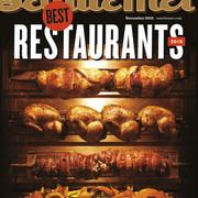 Best restaurants  2 cccqbo