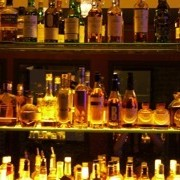 Bourbon xonsyj