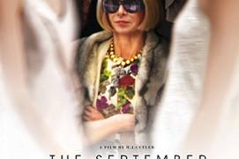 The september issue poster aj1d4m