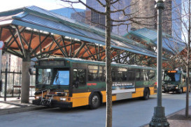 E6216185882080121c71f59dc8c7d03e avbuss