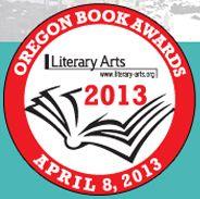 Or book award ygiulr