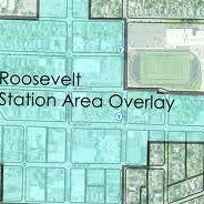 Rooseveltstationarea olmjtx
