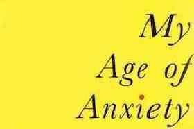 Ageofanxiety kmfhmj