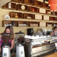 Voxx coffee admin thumbnail ijqwcs
