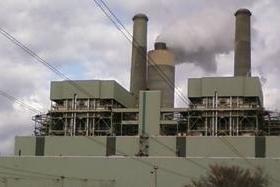 Coal y2er51