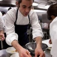 Max at service uni pasta 2013 188x300 mmhhbo