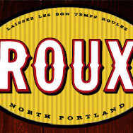 Roux dhmdy7