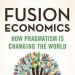 Thumbnail for - PubliCalendar: 'Fusion Economics,' or How We Can Fix the International Economy