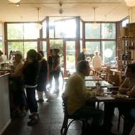 Volunteerparkcafe cdgzwu