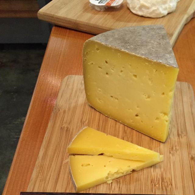 Cheese jryblj