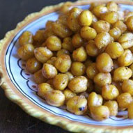Chickpeas culinate bittman cyyqc0