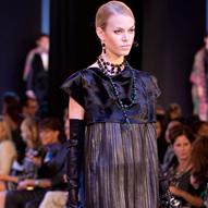 Independent designer runway show 2013 pboqyj