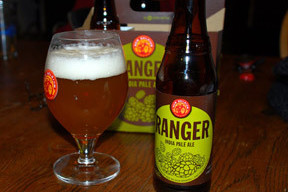 Ranger3 jaxkh1