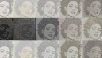Thumbnail for - The Power of Pop Art at Seattle Art Museum's Pop Departures