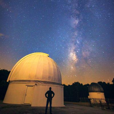 1215 reasons to love winter observatory brazos bend kryy2w