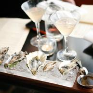 Franks2 oysters dorothe  brand 02 oj7p5i