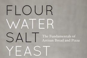 0912 flour water salt yeast t6ihre