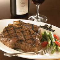Met grill2 steak 02 kzueut