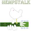 Thumbnail for - Hempstalk 2013