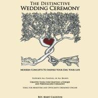 Distinctive wedding ceremony hdsuj5