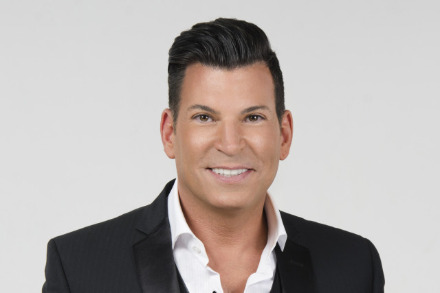 David tutera00071 ybs5hm