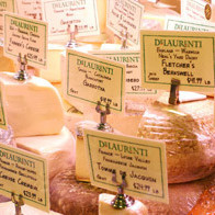 Delaurenti1 cheeses nataworry photography 081111 01 p9gbtj
