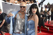 "Thumbnail for - The Best and Worst  ""Fashion"" to Hit the VMA Red Carpet"