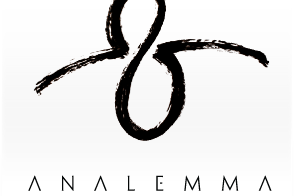 Analemma logo lezq67