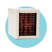 0214 aspen goes grey heater powvpe