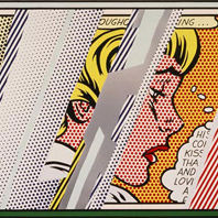Lichtenstein small e9proj