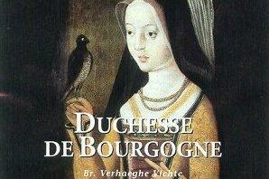 Duchessedebourgogne t4slvm