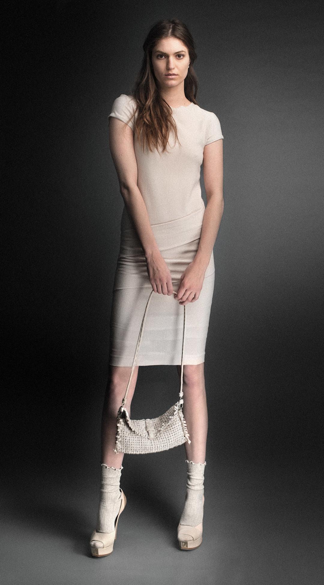 0213 beige dress bag hwf4no