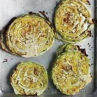 Mstewart cabbage oyixke
