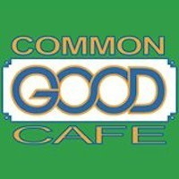 Common good ufawrm