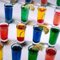 Drink recipes qg57up