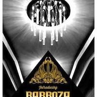 Barboza ezzqj9