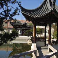 Chinese garden 2 jxgjlo