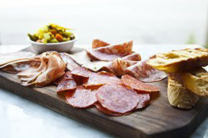 Charcuterie quality social 248x165 inrbrr