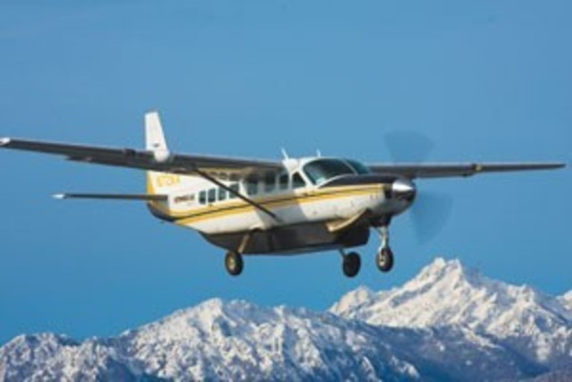 High Quality Free Rental Car With A Flight To Port Angeles
