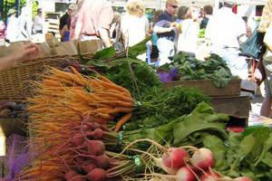 U district farmers market efiqur