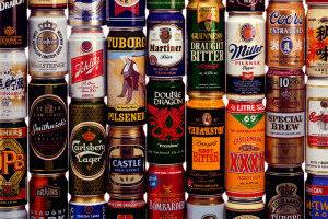 Beer tgmmdm