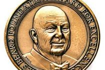 Thumbnail for - These Are Seattle's 2015 James Beard Finalists