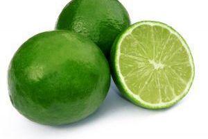 Lime 3 paf3p4