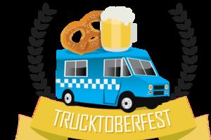 Trucktoberfest41 pli1ly
